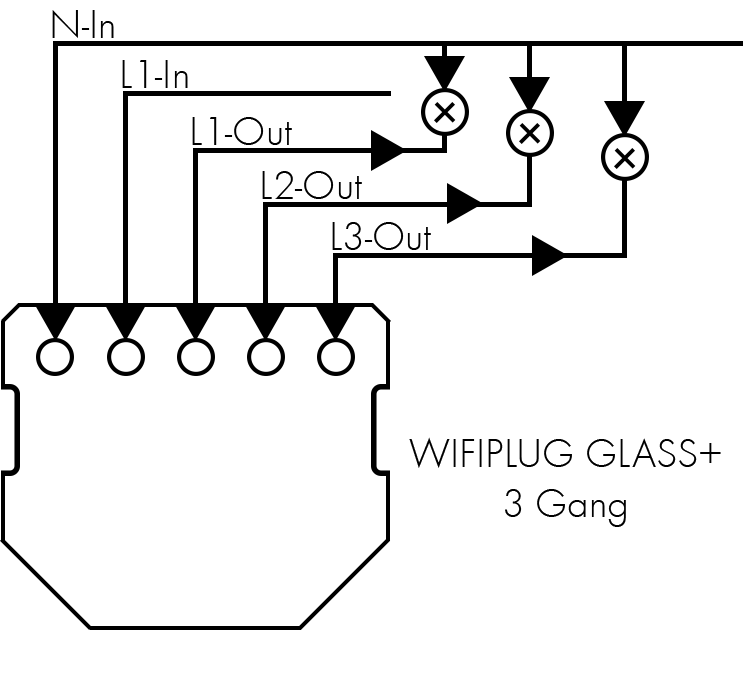 GLASS__3_Gang_Wiring_Diagram.png