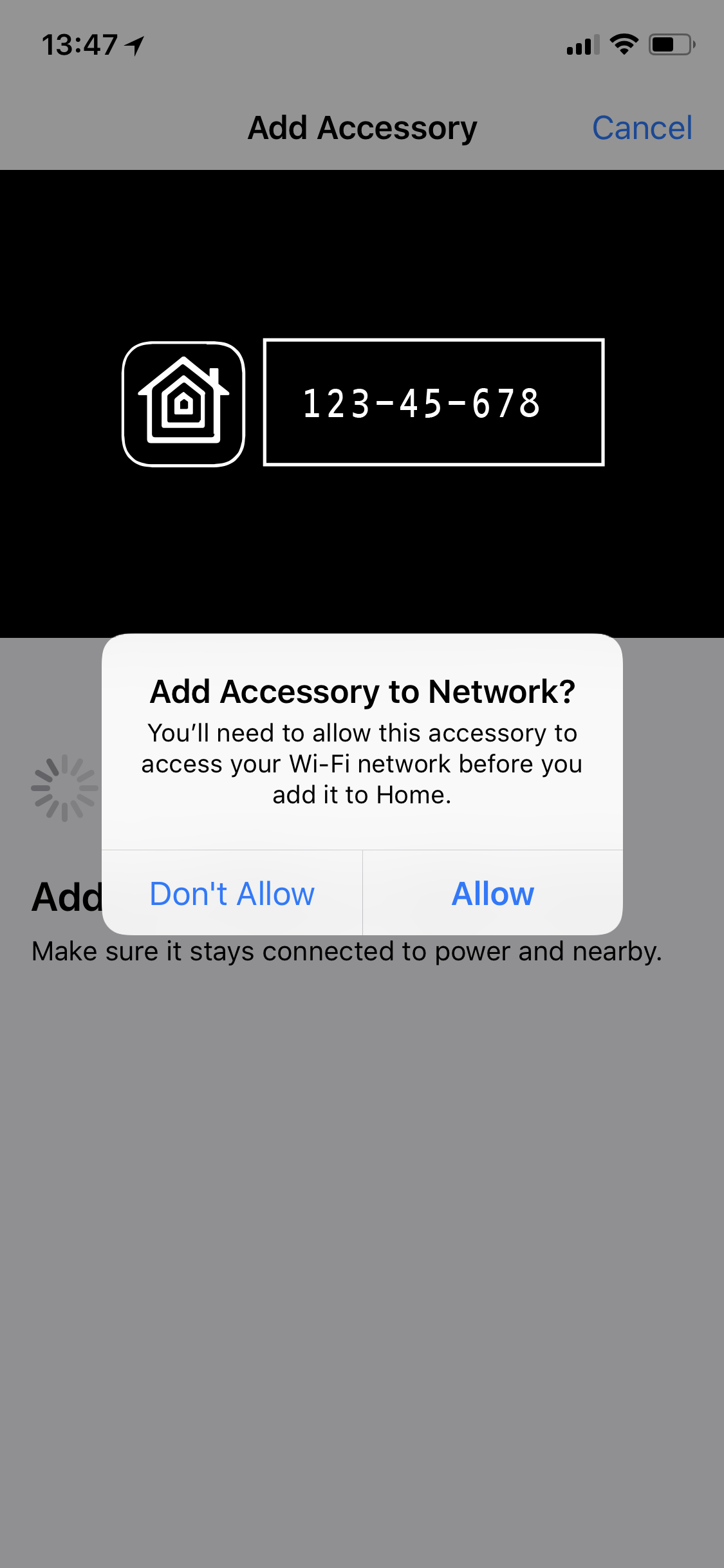 Add_accessory_to_network.PNG