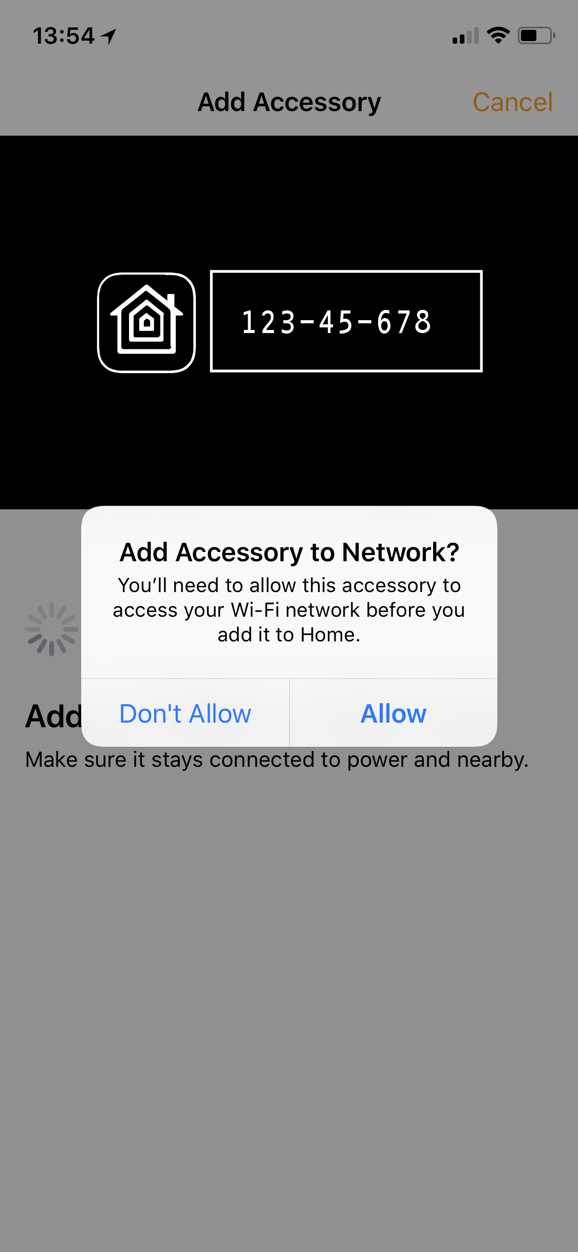 Home_add_accessory_to_network.png
