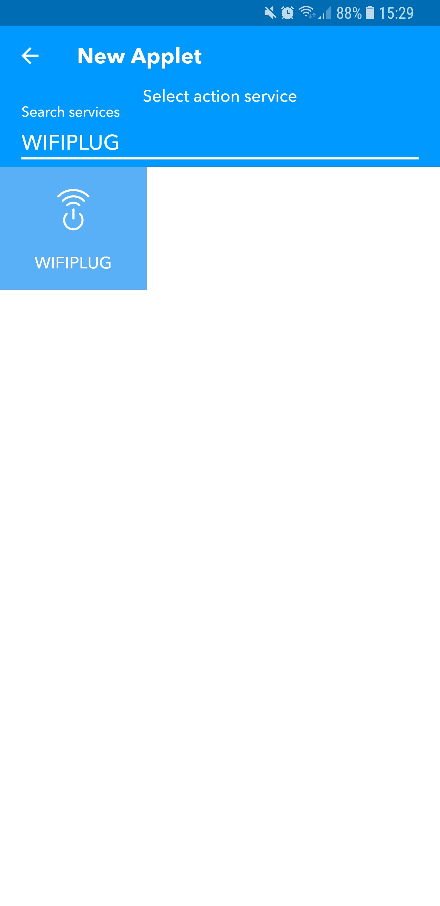 Search_WIFIPLUG.jpg