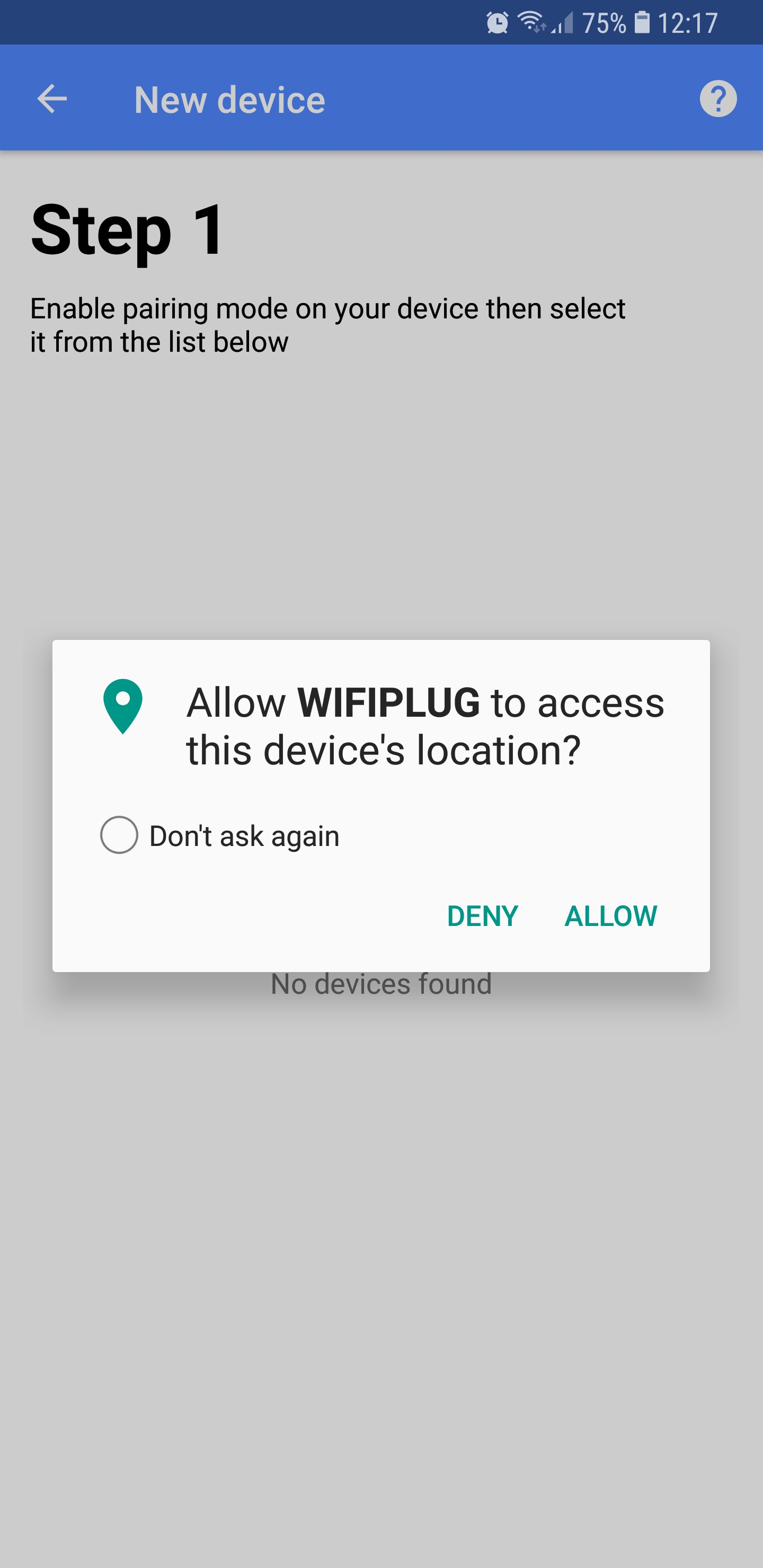 New_Device_-_Access_Location.jpg